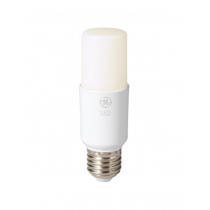 GE LED Bright Stik GEN2 10 Watt ES Warm White