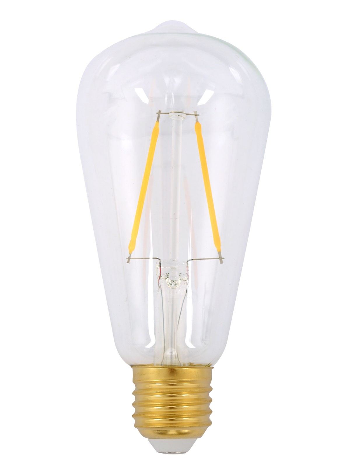 White Warm Lamps Bulb Heritage 5 Products Watt Es Led 2 Pilot Ge oWeCBrxd