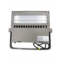 GE Area Floodlight