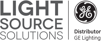 Light Source Solutions AU